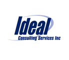 Ideal Consulting Services Inc.