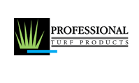 Professional Turf Products